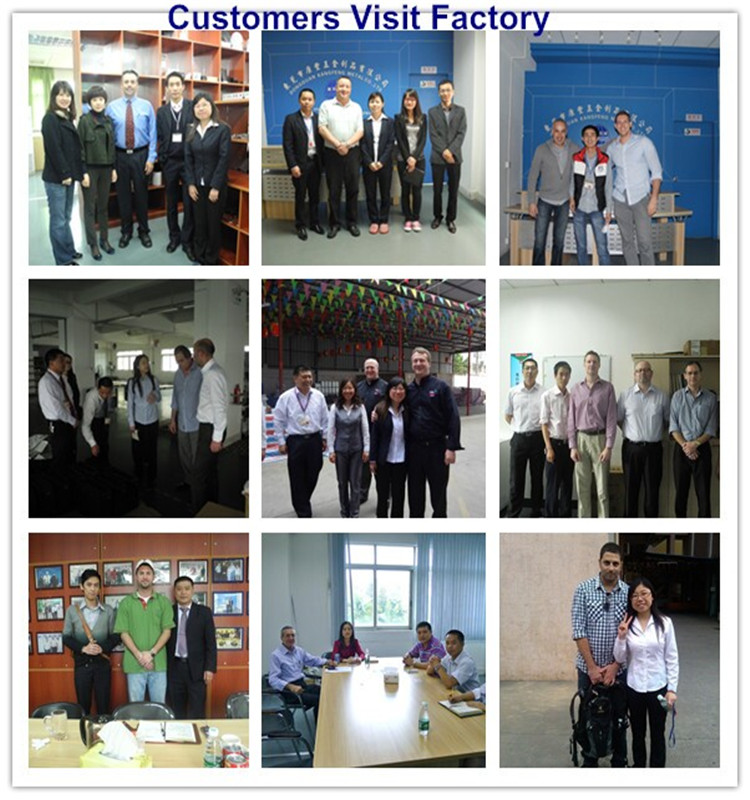 customer visit factory.jpg